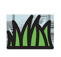 Entretien d'espaces verts à Bayonne